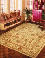 Rugs Direct UK  Oriental Carpets